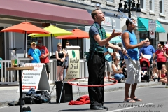Buskers6