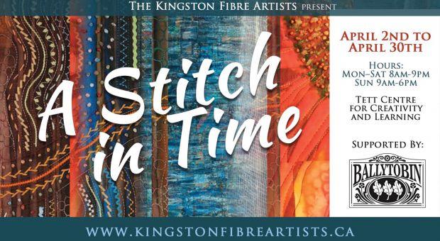 A-Stitch-in-Time1929x1080 Digital Sign (1)
