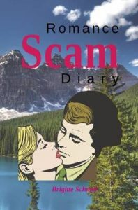 Romance Scam Diary