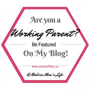 Working parents