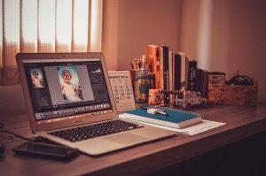 Meet my blog goals