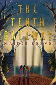 The Tenth Gateway