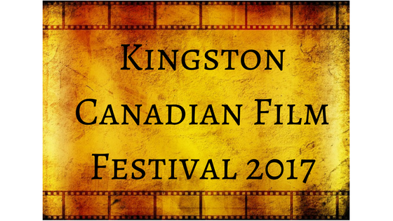 Kingston Canadian Film Festival