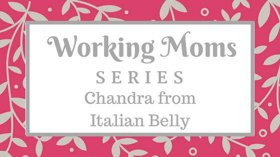Italian Belly