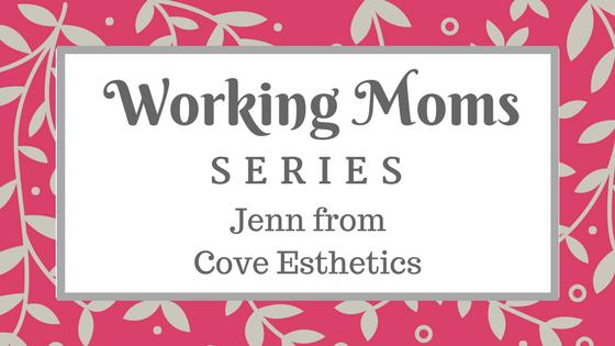 Jenn Cove Esthetics