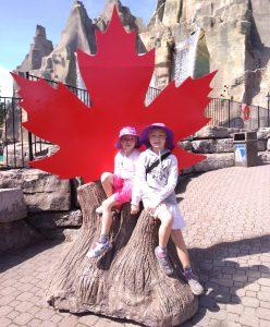 Tips for Enjoying Canada's Wonderland