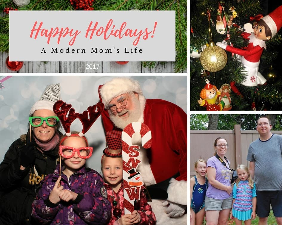 holiday traditions to enjoy as a family