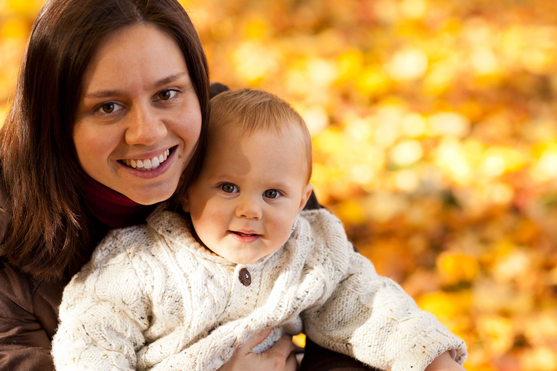 cost of childcare and effect on working parents