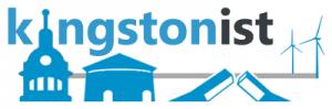 Kingstonist Writer for hire